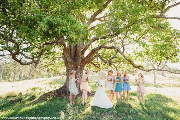 KangarooValleyWedding37