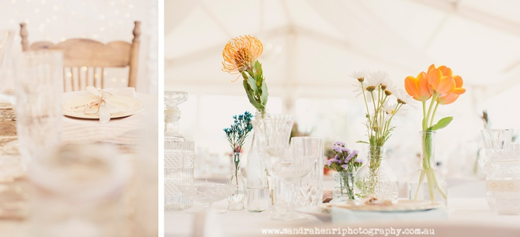 KangarooValleyWedding43