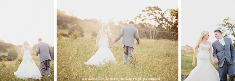 KangarooValleyWedding57