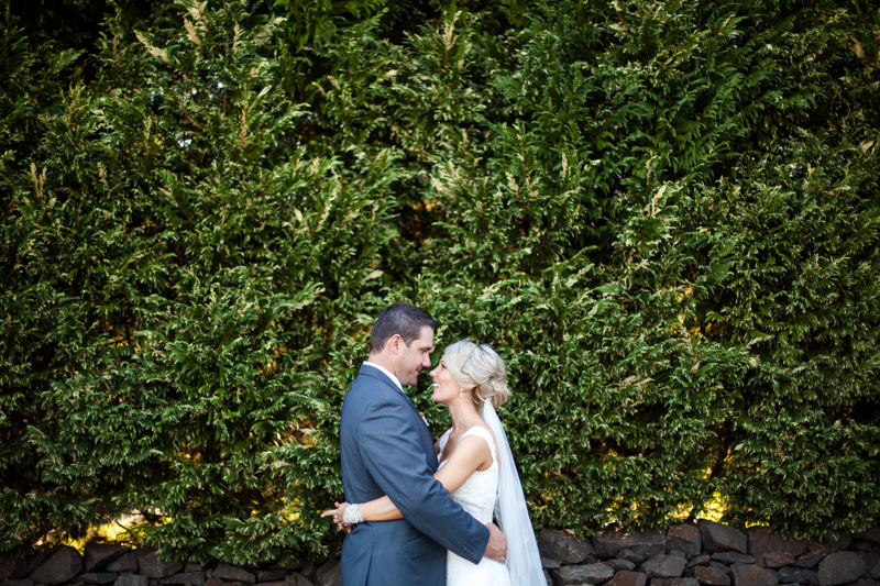carly + scott | wedding-428