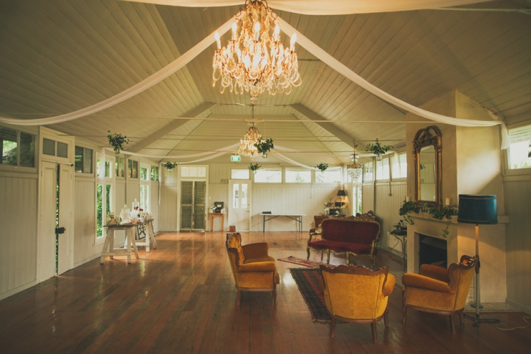 wedding stylist she designs events indoor styling lighting