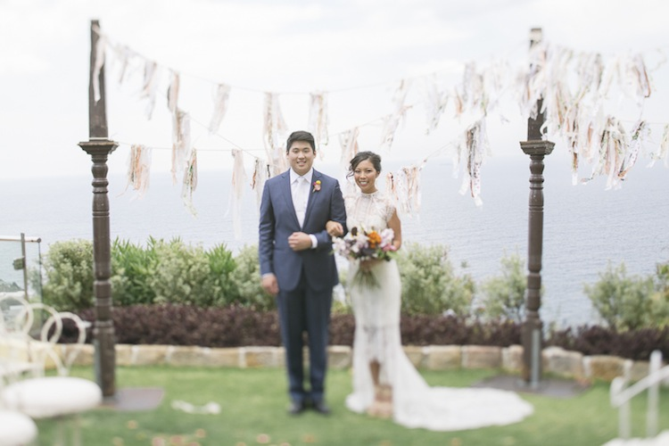 south coast and sydney wedding styling she designs events