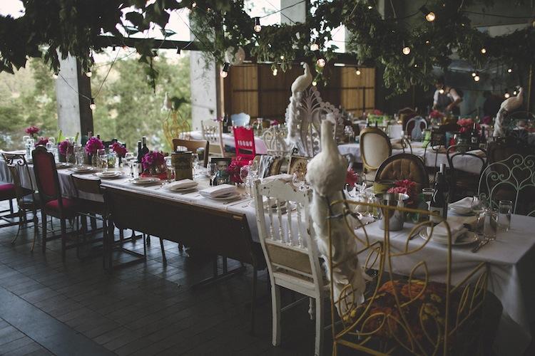 south coast sydney wedding styling she designs events