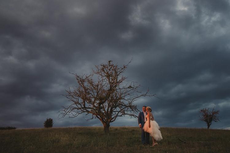 Brendan & Anna-665