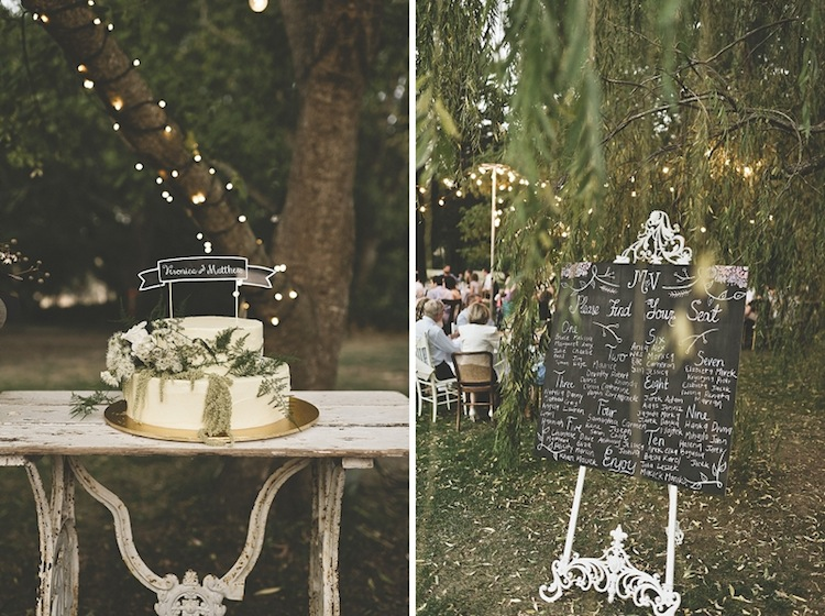 she designs events wollongong sydney south coast wedding styling