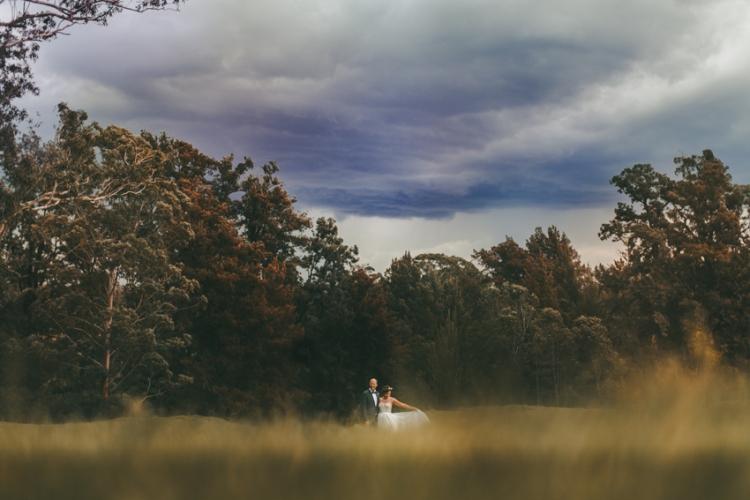 wedding styling sydney south coast highlands event styling