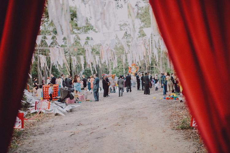 Kangaroo-Valley-Wedding-Robert-Meredith035