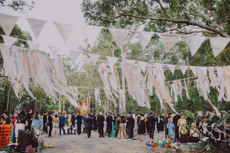 Kangaroo-Valley-Wedding-Robert-Meredith036