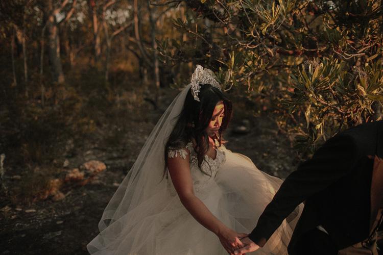 Kangaroo-Valley-Wedding-Robert-Meredith048