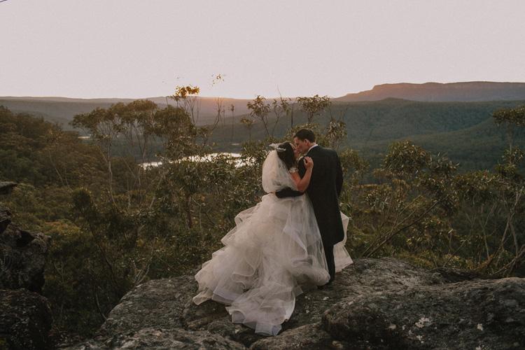 Kangaroo-Valley-Wedding-Robert-Meredith049