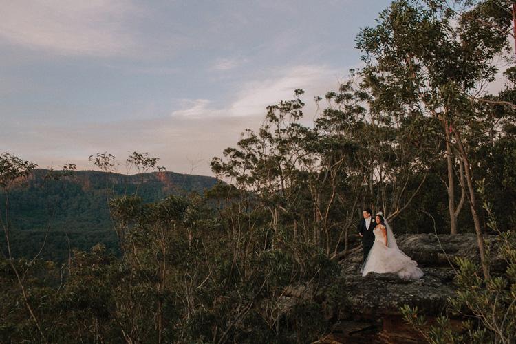 Kangaroo-Valley-Wedding-Robert-Meredith050