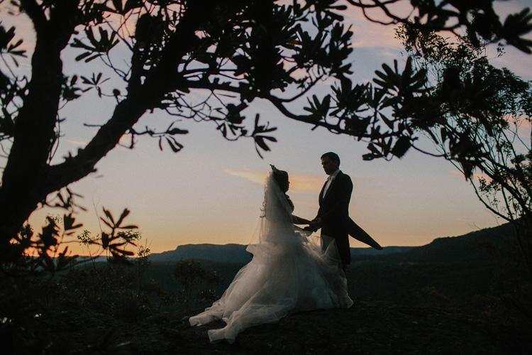 Kangaroo-Valley-Wedding-Robert-Meredith051