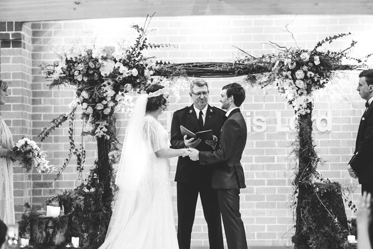 LaraHotzPhotography_Wedding_Sydney_Photography_sydney_wedding_photographer_1068