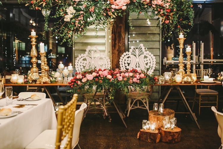 she designs events wedding stylist styling sydney south coast highlands