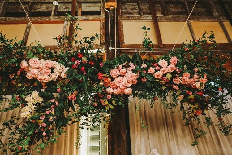 she designs events wedding stylist styling sydney south coast highlands