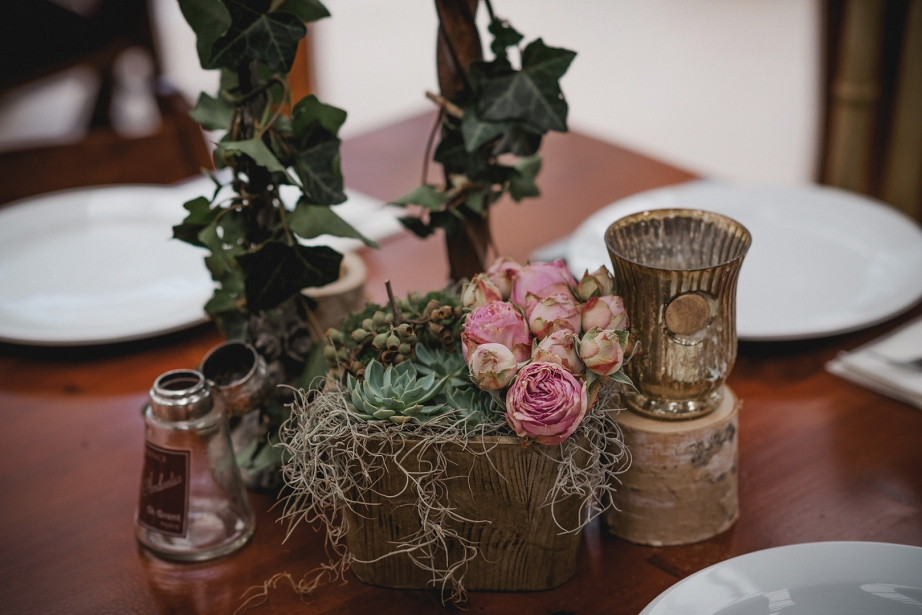 wedding styling decorating south coast sydney southern highlands she designs events