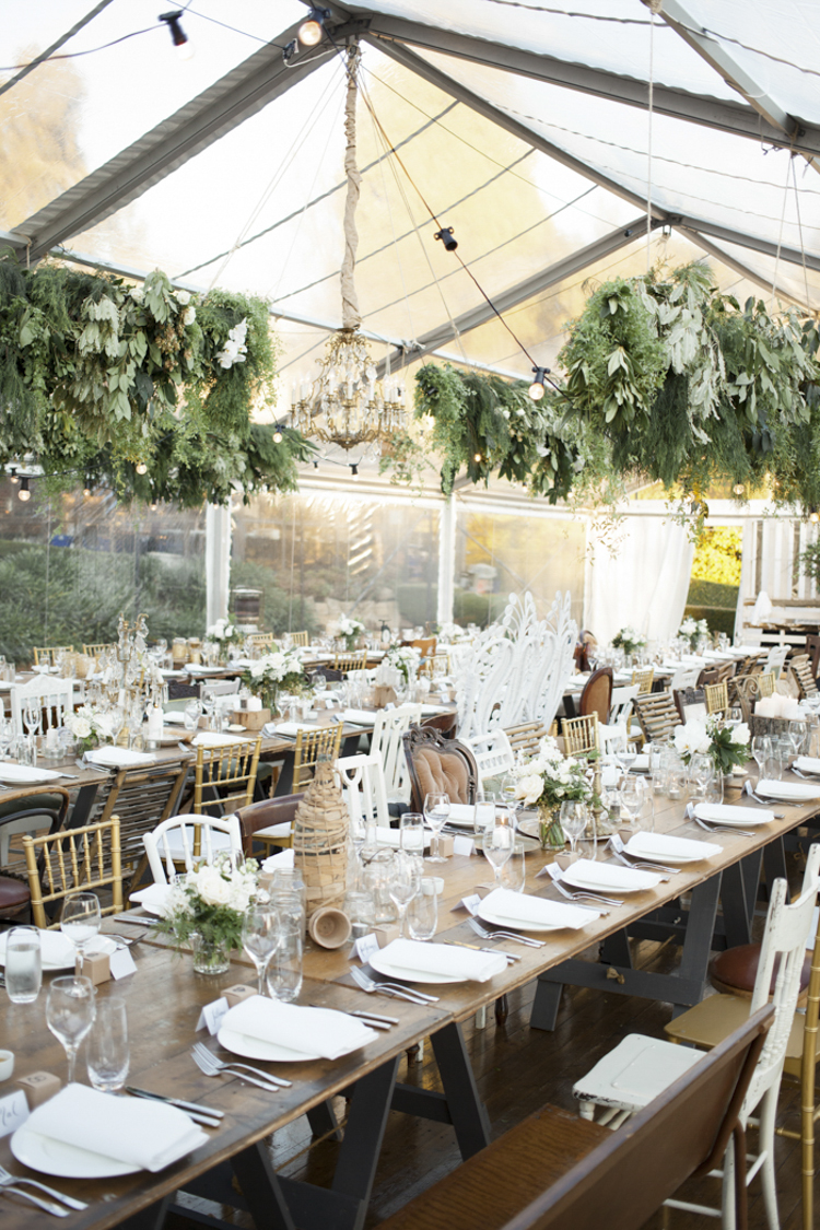 she designs events wedding styling sydney south coast highlands