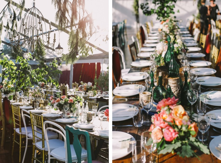 she designs events wedding event styling sydney south coast highlands