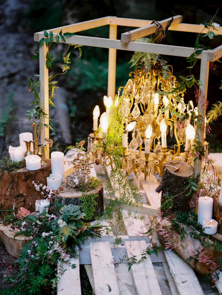 she designs events event styling stylists sydney south coast southern highlands wollongong