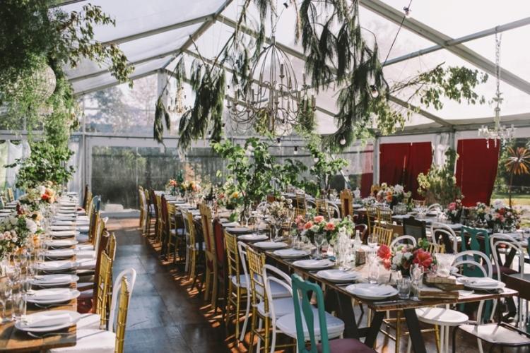 she designs events wedding event styling sydney south coast highlands