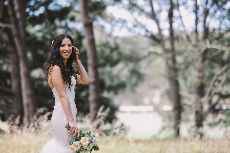she designs events wedding stylists styling sydney south coast southern highlands