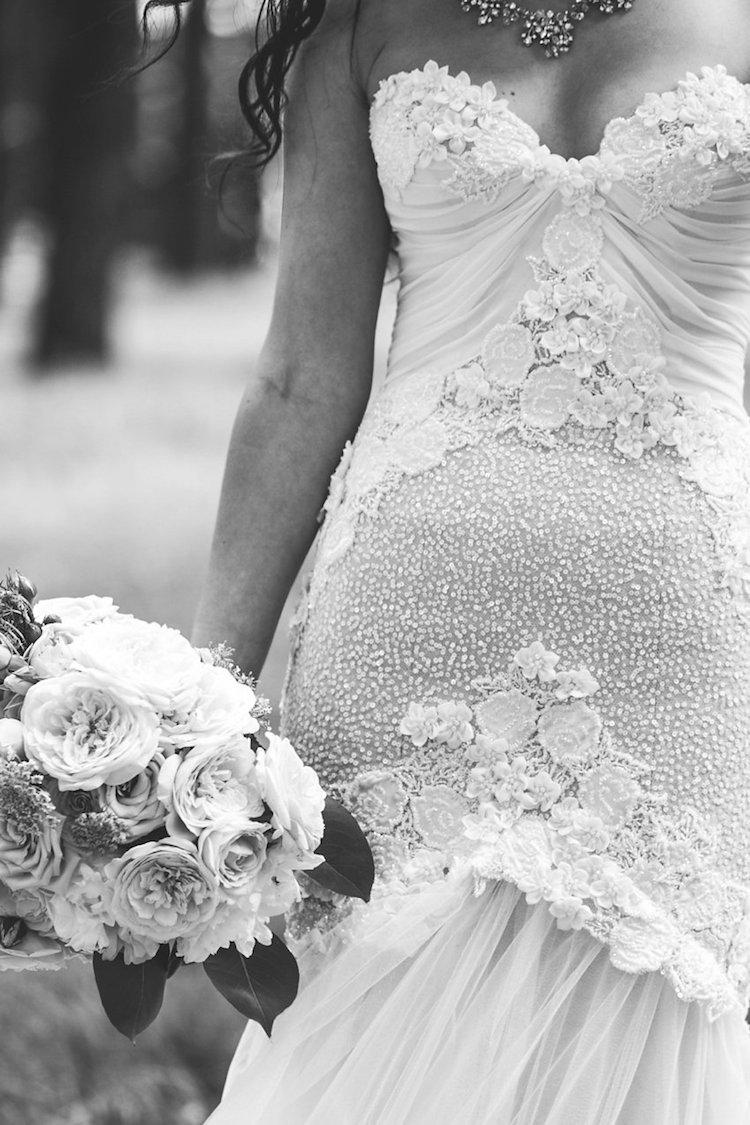 she designs events wedding stylists styling sydney south coast southern highlands