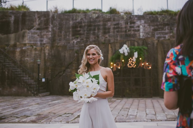 she designs events wedding styling sydney stylist south coast highlands
