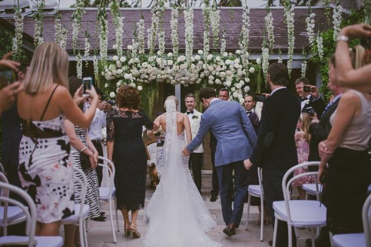 she designs events wedding styling sydney stylist south coast highlands