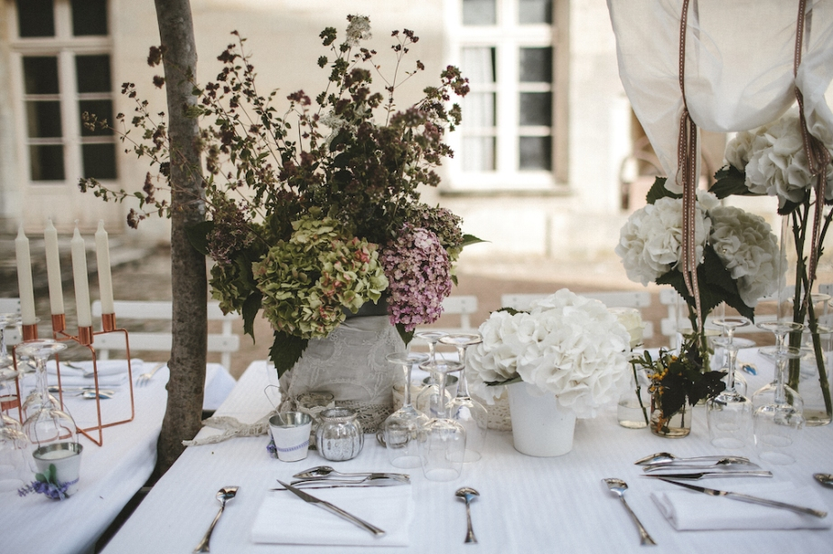international wedding styling france paris europe stylist
