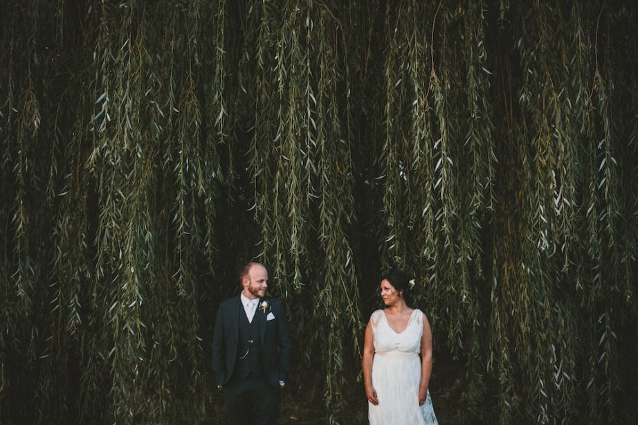 international wedding styling france paris europe stylist