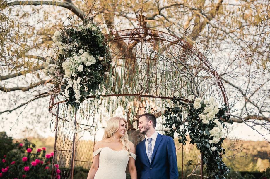 B&M_Married_Web_535