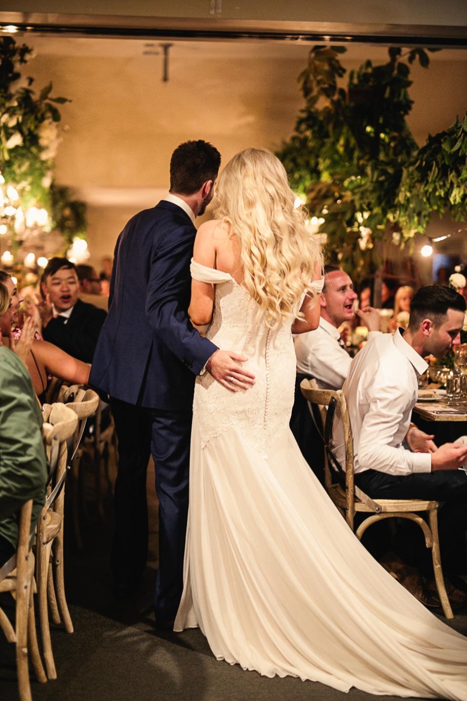 B&M_Married_Web_693