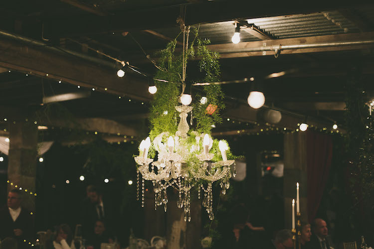 Katarina+Tim_Wedding_web-445