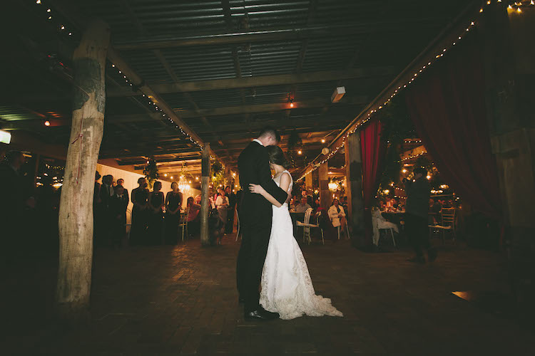 Katarina+Tim_Wedding_web-512
